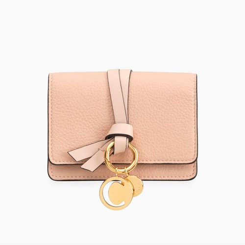 CHLOE-CARD-HOLDER