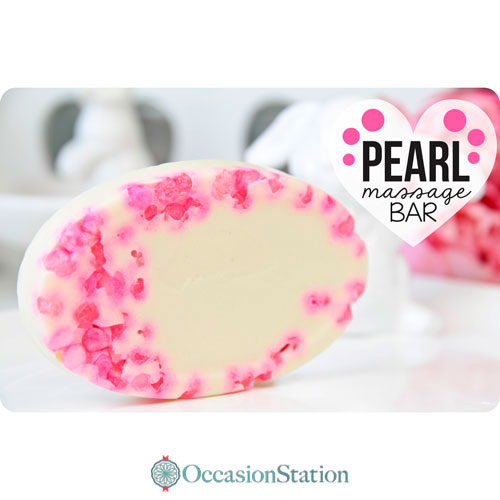 PEARL-MASSAGE-BAR