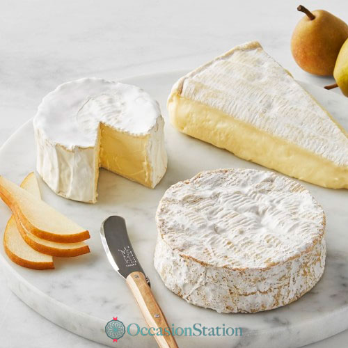 WS-CHEESE-SELECTION