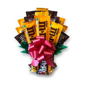 m and m lovers gifts