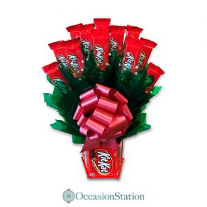 KitKat Lovers Gifts