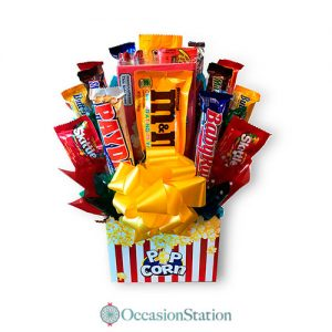 MOVIE-NIGHT-GIFT-BASKET